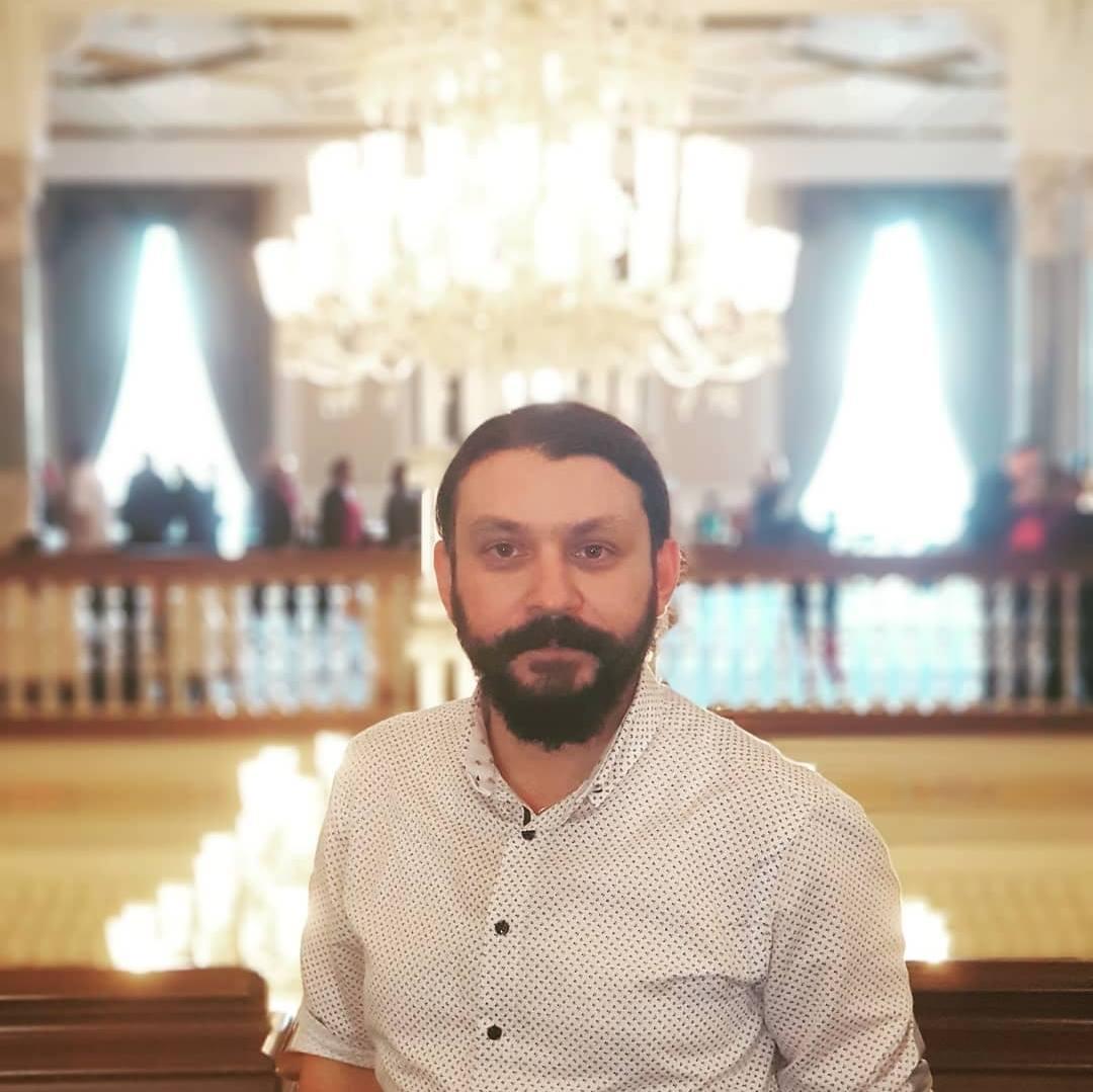 Kamil Çöllü