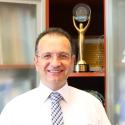 Prof.Dr_.Gürkan Kumbaroğlu