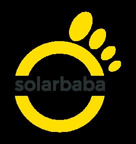 SolarVizyon 2019